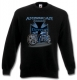 American Choppers - Pullover